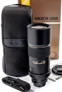 Nikon Kameras und Objektive verkaufen Ankauf schnelle online abwicklung
