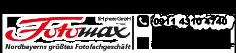 Foto Ankauf in Nürnberg