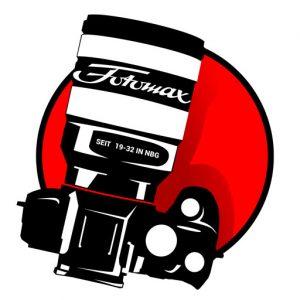 FotoAnkauf Logo